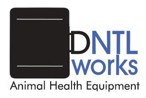 DNTL WORKS-Animal Health Equipment